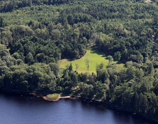 106 Rocky Road, Marriott's Cove, NS - CAN (photo 1)