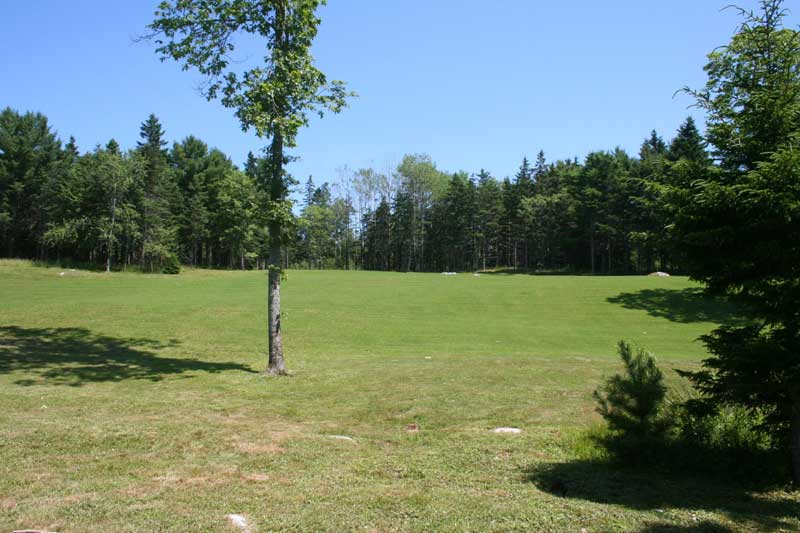 106 Rocky Road, Marriott's Cove, NS - CAN (photo 4)