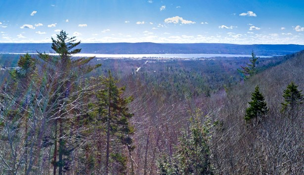 633 Parker Mountain Road, Granville Ferry, NS - CAN (photo 2)