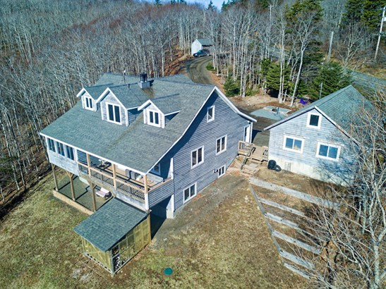 633 Parker Mountain Road, Granville Ferry, NS - CAN (photo 4)