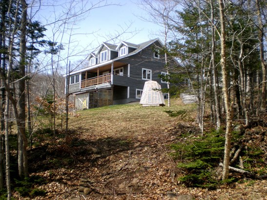 633 Parker Mountain Road, Granville Ferry, NS - CAN (photo 5)