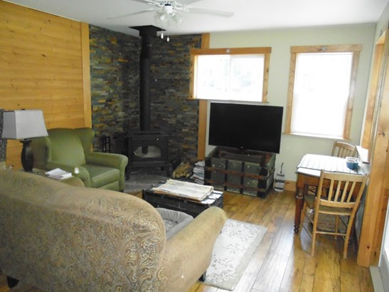 7 Sunset Lane, New Russell, NS - CAN (photo 3)