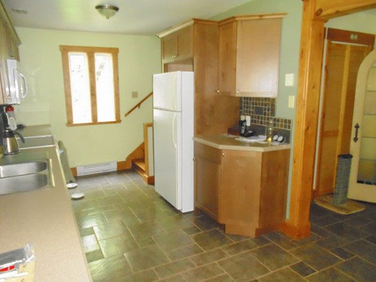 7 Sunset Lane, New Russell, NS - CAN (photo 5)