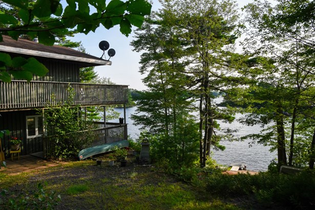 71 Ballou Crest Road, Labelle, NS - CAN (photo 1)