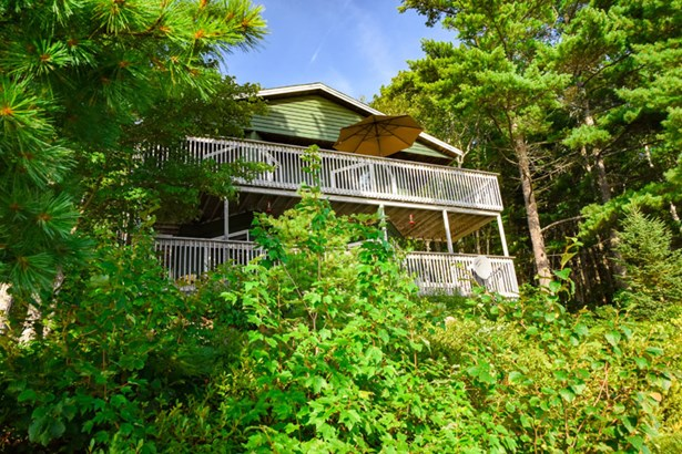 71 Ballou Crest Road, Labelle, NS - CAN (photo 5)