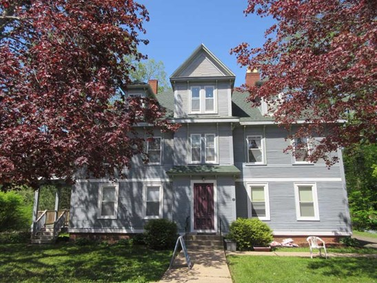 468 St. George Street, Annapolis Royal, NS - CAN (photo 1)