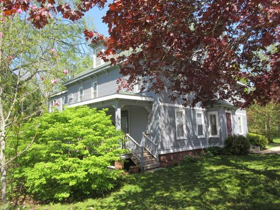 468 St. George Street, Annapolis Royal, NS - CAN (photo 4)