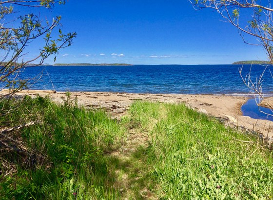 Mader's Cove Road, Maders Cove, NS - CAN (photo 2)