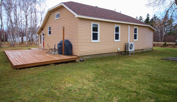 616 Fort Point Road, Weymouth North, NS - CAN (photo 2)