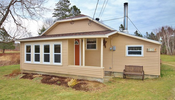 616 Fort Point Road, Weymouth North, NS - CAN (photo 3)