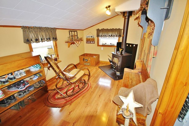 616 Fort Point Road, Weymouth North, NS - CAN (photo 5)