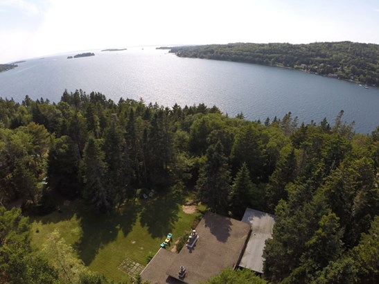227 Masons Point Road, Head Of St Margarets Bay, NS - CAN (photo 1)