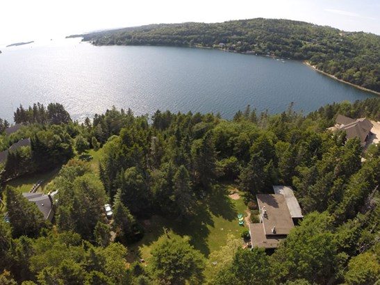227 Masons Point Road, Head Of St Margarets Bay, NS - CAN (photo 2)