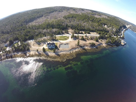 Lot 12 Miller's Landing, Ingramport, NS - CAN (photo 1)