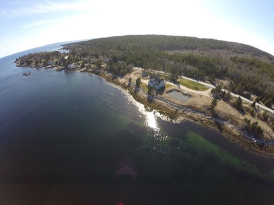 Lot 12 Miller's Landing, Ingramport, NS - CAN (photo 3)