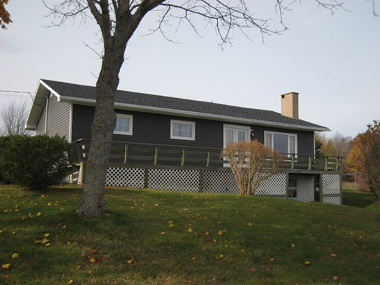 1641 Lansdowne Road, Bear River, NS - CAN (photo 1)