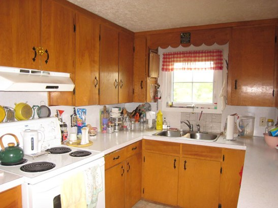 1641 Lansdowne Road, Bear River, NS - CAN (photo 2)