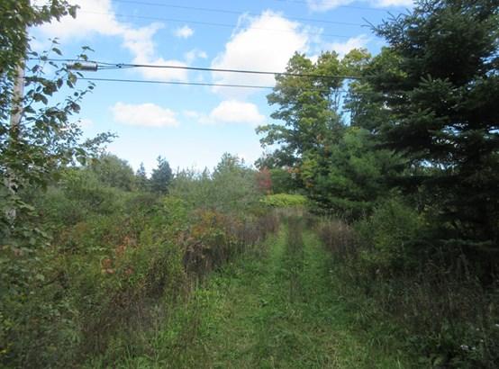 89 Dunn Road, Waldeck, NS - CAN (photo 2)