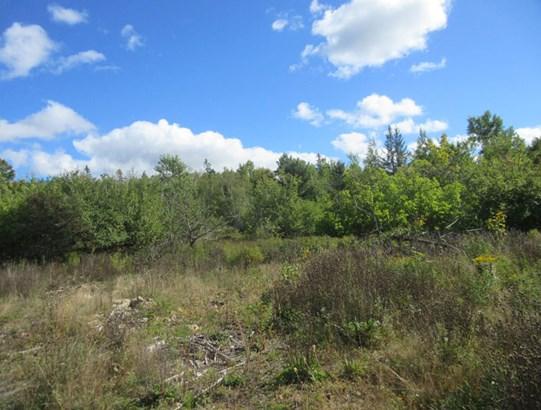 89 Dunn Road, Waldeck, NS - CAN (photo 3)