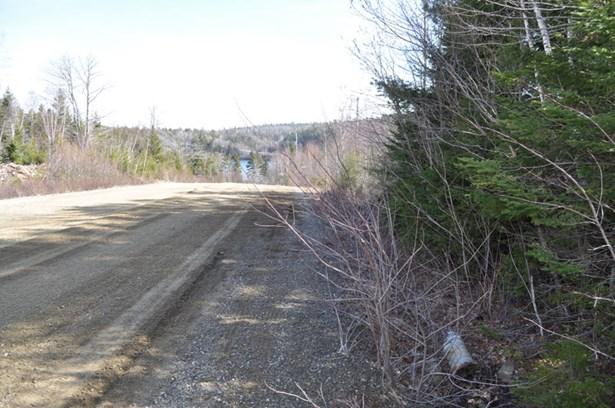 Deep Cove Road, Deep Cove, NS - CAN (photo 3)