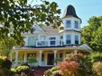 161 Queen Street, Digby, NS - CAN (photo 1)