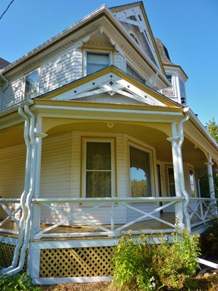 161 Queen Street, Digby, NS - CAN (photo 5)