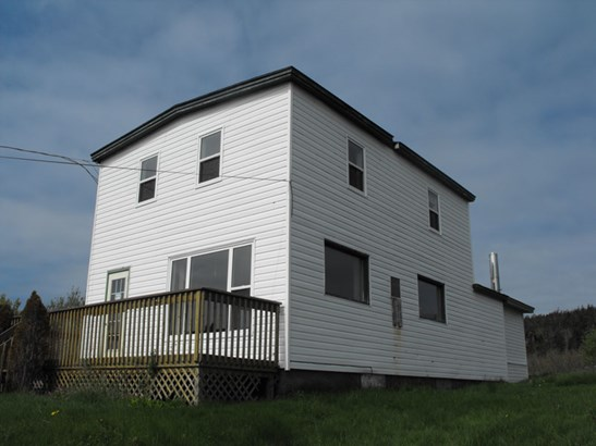 3259 Highway 217, Tiverton, NS - CAN (photo 1)