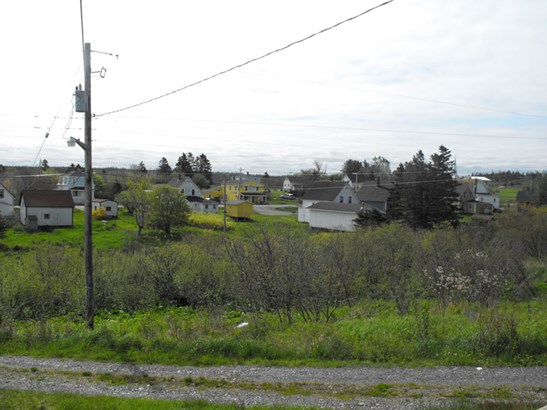 3259 Highway 217, Tiverton, NS - CAN (photo 3)
