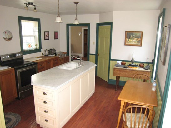 888 River View Road, Bear River, NS - CAN (photo 3)