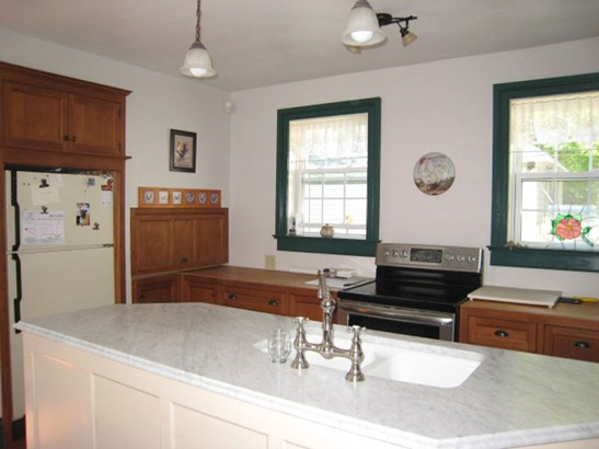 888 River View Road, Bear River, NS - CAN (photo 4)