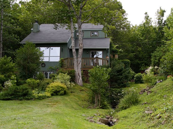 19 Annavista Heights, Digby, NS - CAN (photo 1)