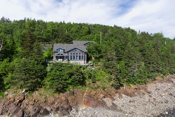 200 Fergusons Cove Road, Halifax, NS - CAN (photo 2)