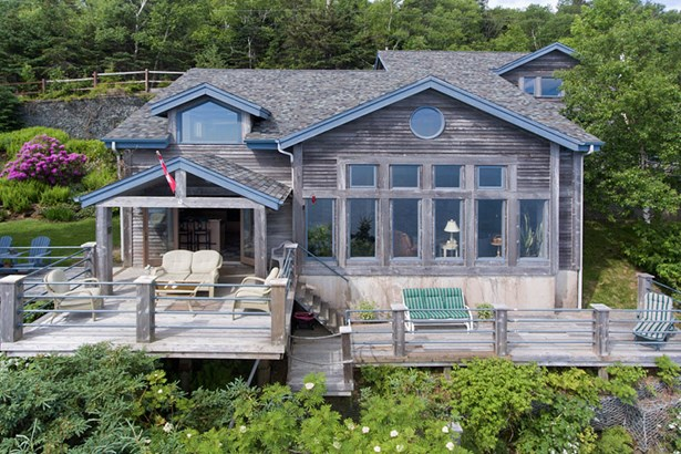 200 Fergusons Cove Road, Halifax, NS - CAN (photo 3)