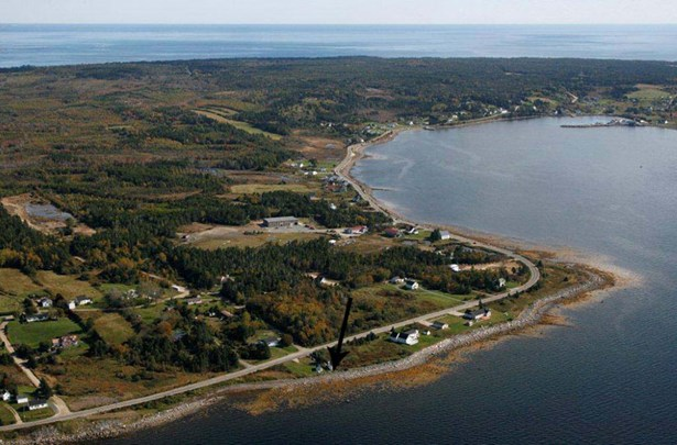5281 Highway 321, Blandford, NS - CAN (photo 3)