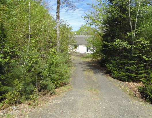 88 Shore Road, Walden, NS - CAN (photo 1)
