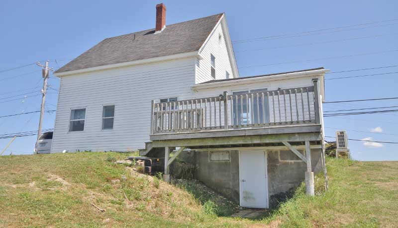 10167 Route 1, Saulnierville, NS - CAN (photo 4)