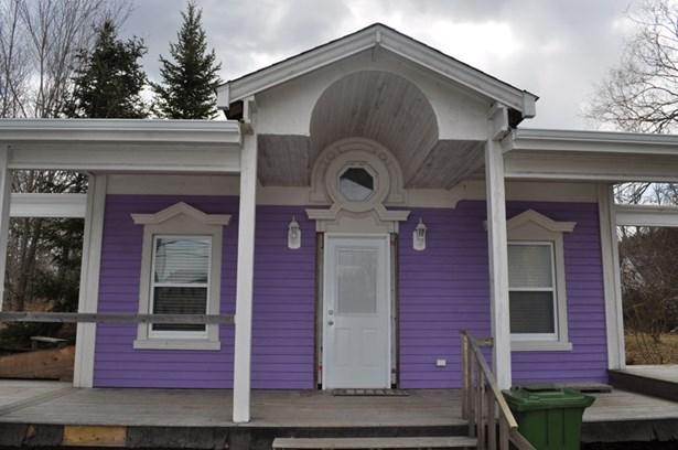 105 Fairmont Street, Mahone Bay, NS - CAN (photo 3)