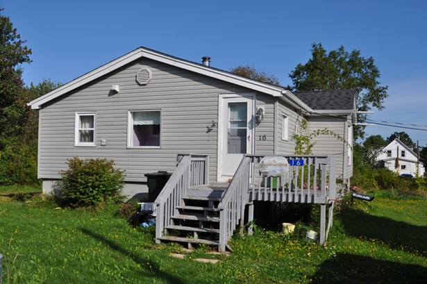 16 Adams Road, Western Shore, NS - CAN (photo 1)