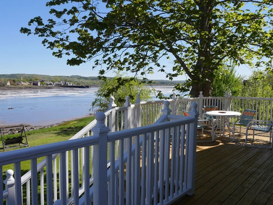 5432 Granville Road, Granville Ferry, NS - CAN (photo 2)