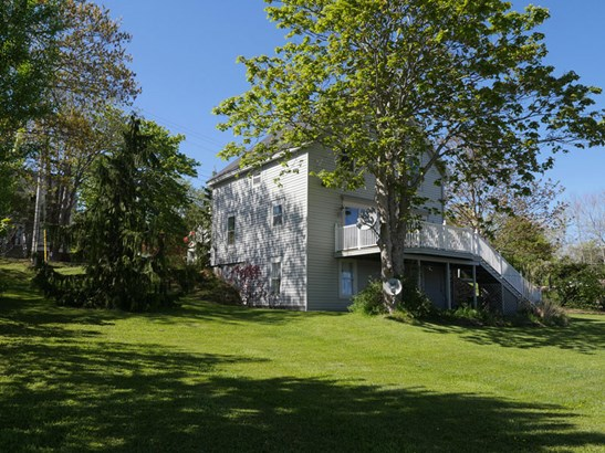 5432 Granville Road, Granville Ferry, NS - CAN (photo 3)