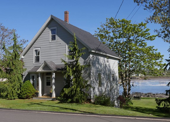 5432 Granville Road, Granville Ferry, NS - CAN (photo 4)