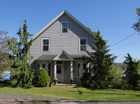 5432 Granville Road, Granville Ferry, NS - CAN (photo 5)