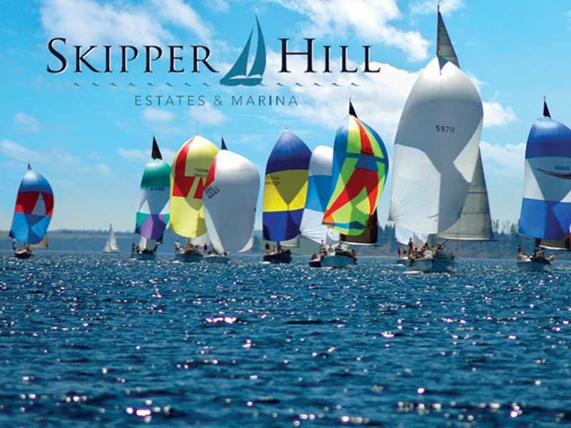 Lot 7 Skipper Hill Drive, Chester Basin, NS - CAN (photo 1)