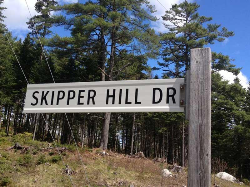 Lot 7 Skipper Hill Drive, Chester Basin, NS - CAN (photo 3)