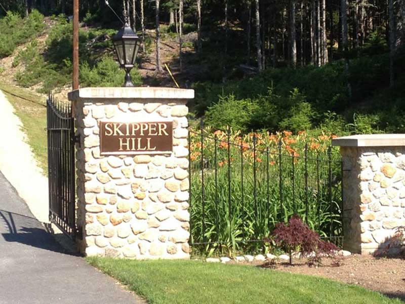 Lot 7 Skipper Hill Drive, Chester Basin, NS - CAN (photo 4)