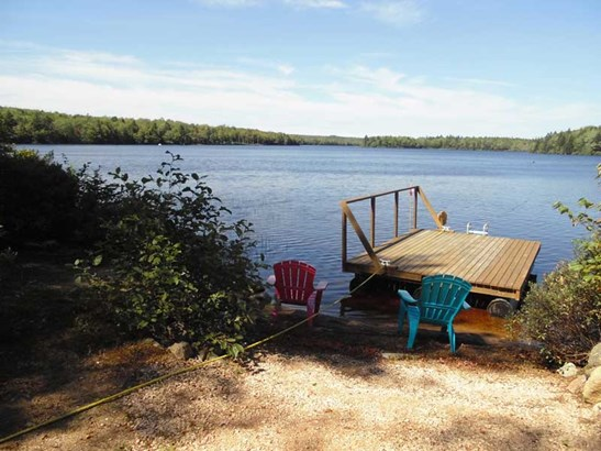 214 Chain Lake Drive, Lakeview, NS - CAN (photo 2)