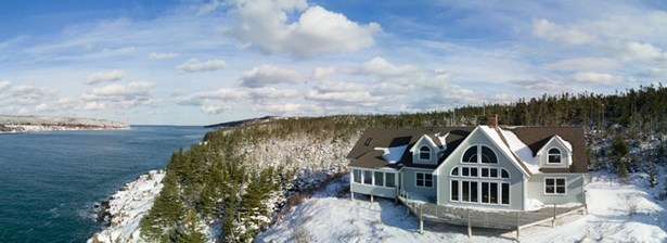 140 Seal Point Road, East Ferry, NS - CAN (photo 3)