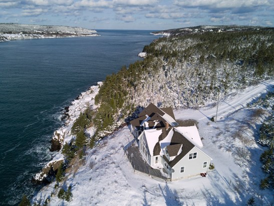 140 Seal Point Road, East Ferry, NS - CAN (photo 4)