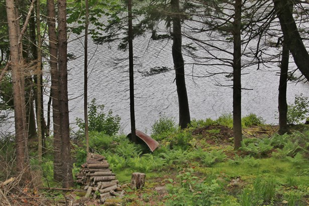 1211 Norwood Road, Mayflower, NS - CAN (photo 1)