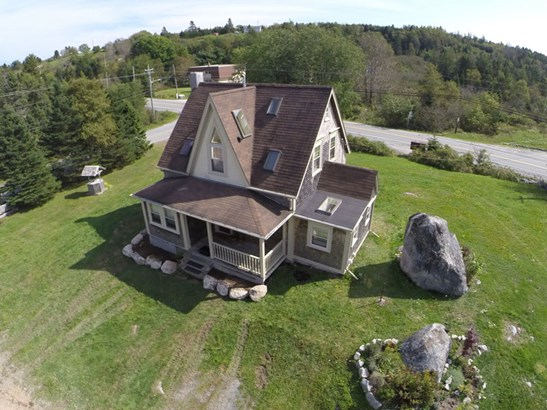 6 Pauls Point Road, Hackett's Cove, NS - CAN (photo 2)